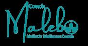Coach Malebo Logo